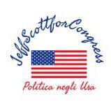 il sistema politico usa